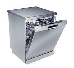 dishwasher repair pomona ca