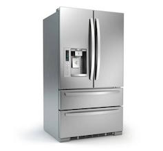 refrigerator repair pomona ca