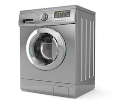 washing machine repair pomona ca